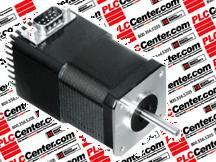 LIN ENGINEERING DO-4118S-01