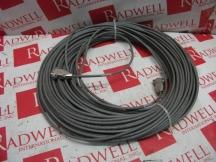 ALPHA WIRE RS422-CBL-200