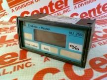 ENDRESS & HAUSER VU2550-BPA