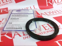 INTERNATIONAL SEAL & PACKING R00217