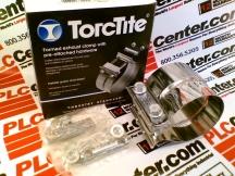 TORCTITE 33222