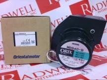 ORIX MB840-B