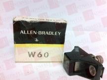 ALLEN BRADLEY W60