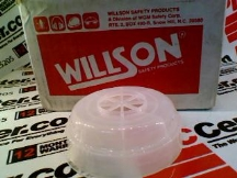 WILLSON SAFETY PRODUCTS RP22R