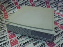 HEWLETT PACKARD COMPUTER A1266A