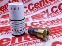 KADANT 24A76800