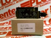 SCHMERSAL Z1R-236-11Z-R1816