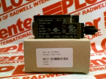 SINGULAR CONTROLS Z1R-236-11Z-R1816