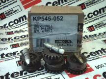 LINCOLN ELECTRIC KP545-052
