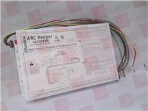 BODINE ELECTRIC AK250PRB