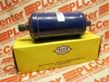ALCO CONTROLS EK-414