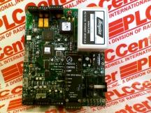 PROCESS CONTROL CORP C1815-02A-0004