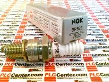 NGK SPARK PLUGS 7832