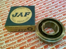 JAF BEARINGS 5206-NR-C3
