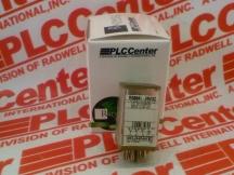 KUHNKE AUTOMATION RS8541-24VDC