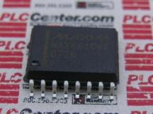 MAXIM INTEGRATED PRODUCTS IC691CWESM