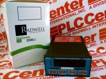 RDP ELECTRONICS E725-115-AC-2AC-0-0