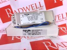 RASMI ELECTRONICS R88A-FIW-104-E