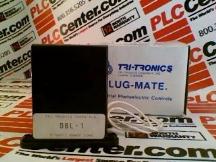 TRITRONICS DBL-1