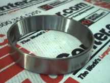 ENDURO BEARING JLM506810