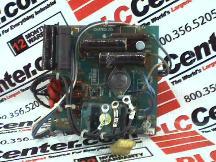 VEE ARC 900-953