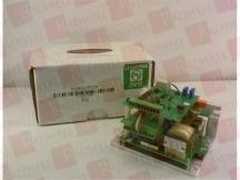 MINARIK DRIVES RG60U-PCM