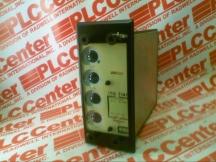 CEE ITG-7141