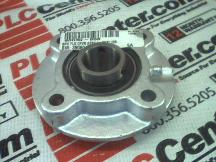 IPTCI BEARINGS UC-206-19
