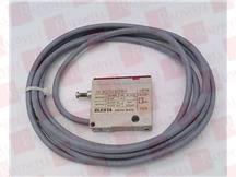 ELESTA OLS-222-B240