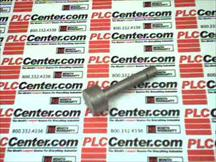 BURGMASTER 0005032-00A