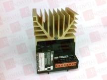 SSD DRIVES 505-12-240