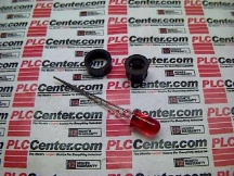 RS COMPONENTS 587-822