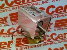 MOTORTROL 0654C0309GB00