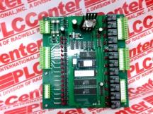 ENTERTRON SK-1600-R-3