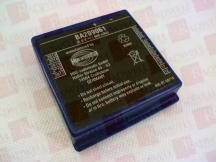 HBC RADIOMATIC BA209061