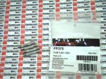 AMPROBE FP375