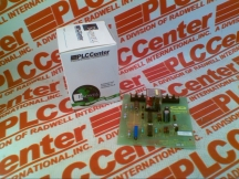C&D BATTERIES MBC-4533
