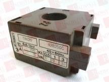 METRAWATT TAS20-250A/5A