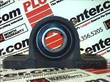 FKL P206S