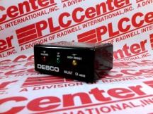 DESCO A98101