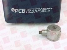 PCB PIEZOTRONICS 208A03