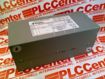 PIONEER MAGNETICS PM33211BP-5-1-3-F