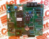 TRITON 9100-0004/6