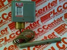 PENN CONTROLS A72CA-10