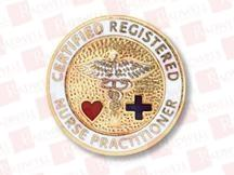PRESTIGE MEDICAL 1009