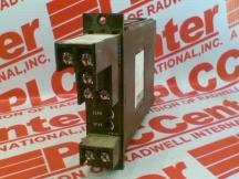 M SYSTEM TECHNOLOGY INC 10RK-4A0-R