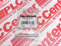 HILLMAN 880991