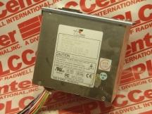 EMAC AX2-5300FB-2S