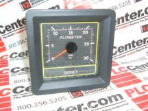 SIGNET SCIENTIFIC P58440-0-300