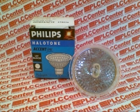 PHILLIPS PMA 378026